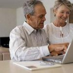 Как сохранить умственные способности в старости?