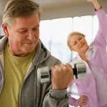 Польза регулярных физических упражнений для здоровья