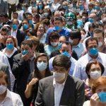Последствия пандемии Свиного гриппа 2009 года