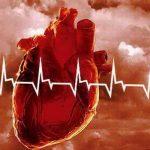 Психические расстройства связаны с повышенным риском сердечных заболеваний