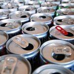Энергетические напитки пагубно действуют на сердце