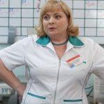 Тесты для проверки знаний медсестер
