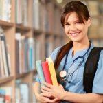 Тесты для медсестер по ВИЧ-инфекции