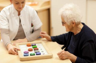 Воспаление в зрелом возрасте может ухудшать когнитивные способности